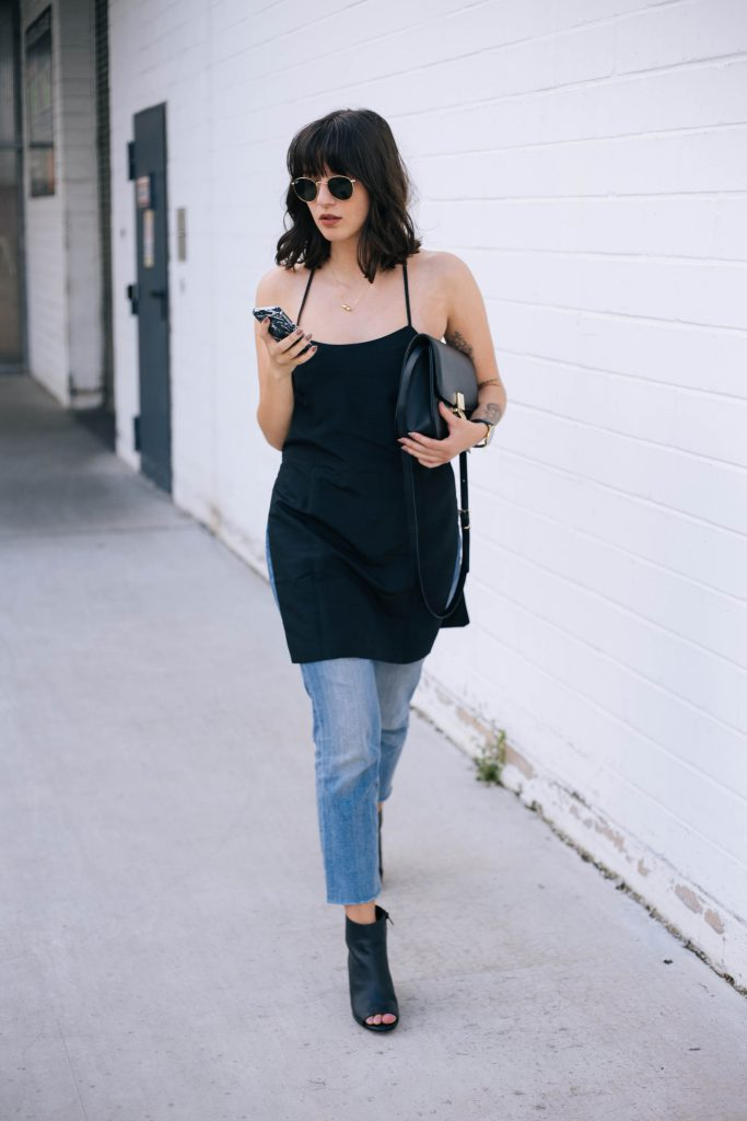 Basicapparel-sophievandaniels-delphinethelabel-cropped-kickflare-next-rayban-celine-dupe-streetstyle-blogger-14