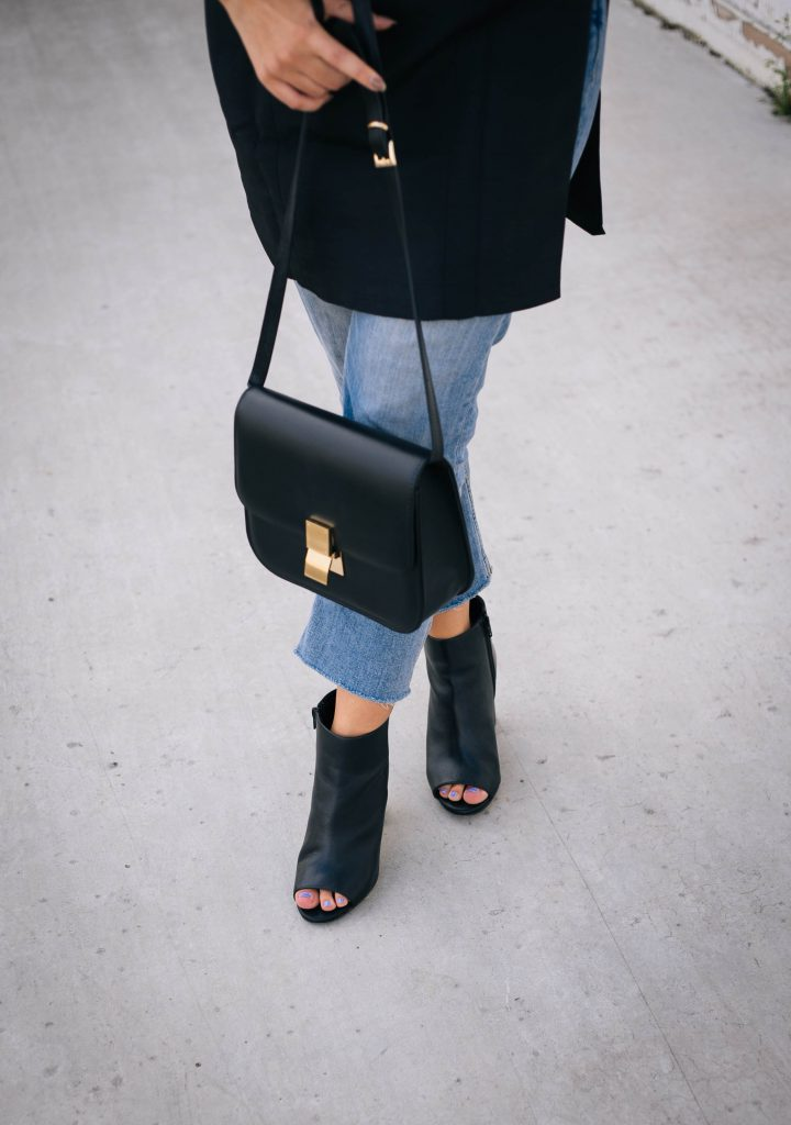Basicapparel-sophievandaniels-delphinethelabel-cropped-kickflare-next-rayban-celine-dupe-streetstyle-blogger-17