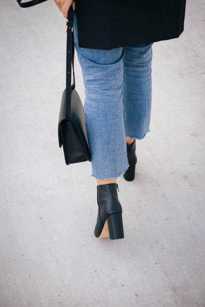 Basicapparel-sophievandaniels-delphinethelabel-cropped-kickflare-next-rayban-celine-dupe-streetstyle-blogger-18
