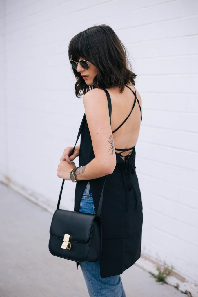 Basicapparel-sophievandaniels-delphinethelabel-cropped-kickflare-next-rayban-celine-dupe-streetstyle-blogger-19