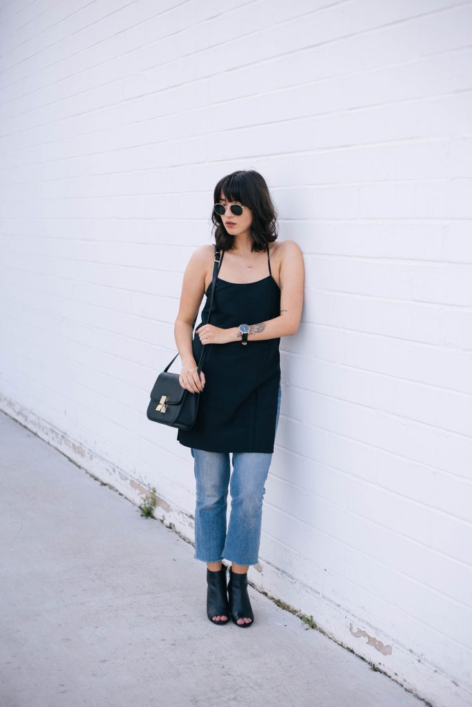 Basicapparel-sophievandaniels-delphinethelabel-cropped-kickflare-next-rayban-celine-dupe-streetstyle-blogger-2