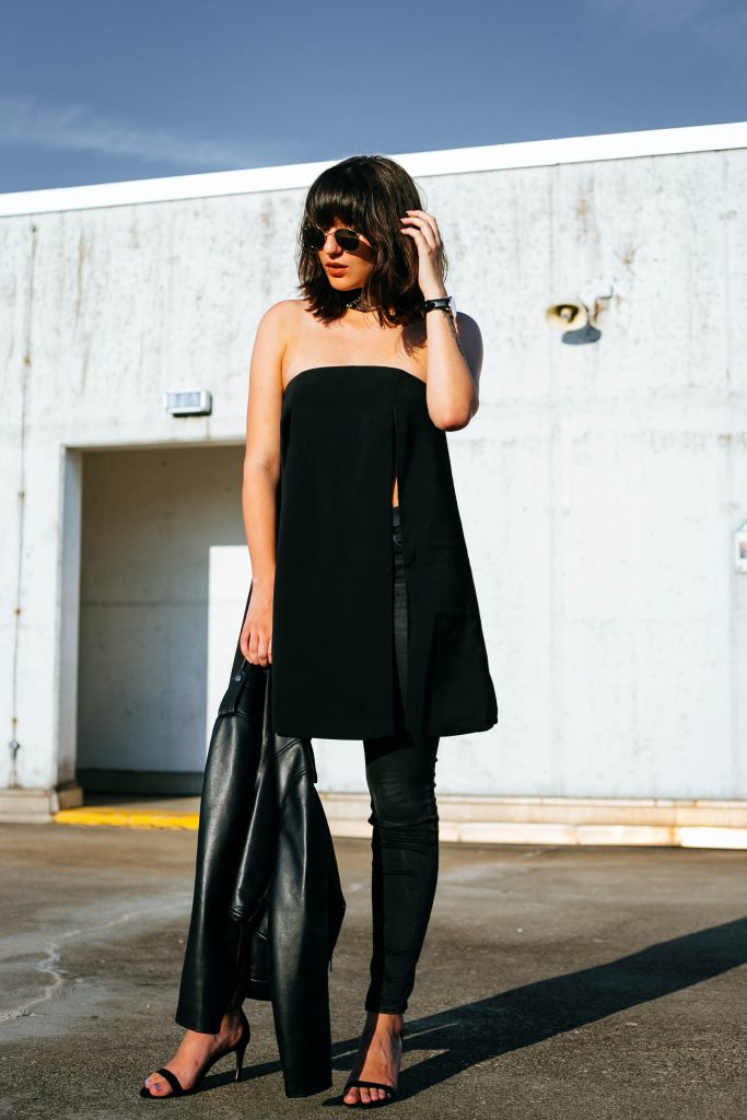 basicapparel-sophievandaniels-delphinethelabel-delphine-theiconic-australianlabels-rayban-asos-1
