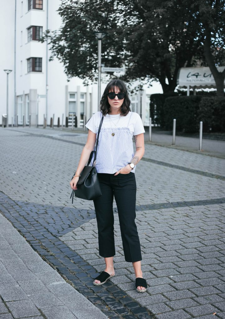 basicapparel-sophievandaniels-hair-bangs-cologne-funktionschnitt-summer-streetstyle-minimal-1