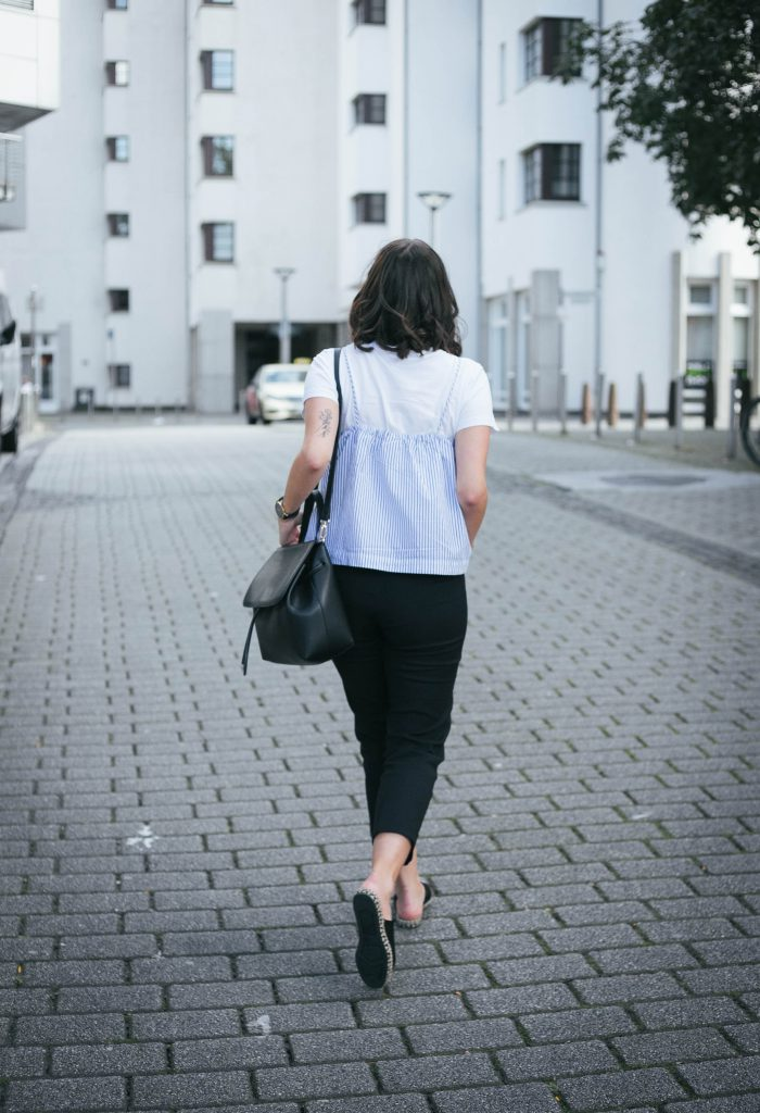 basicapparel-sophievandaniels-hair-bangs-cologne-funktionschnitt-summer-streetstyle-minimal-10