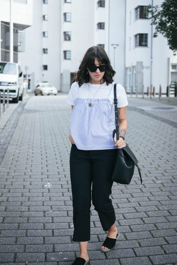 basicapparel-sophievandaniels-hair-bangs-cologne-funktionschnitt-summer-streetstyle-minimal-11
