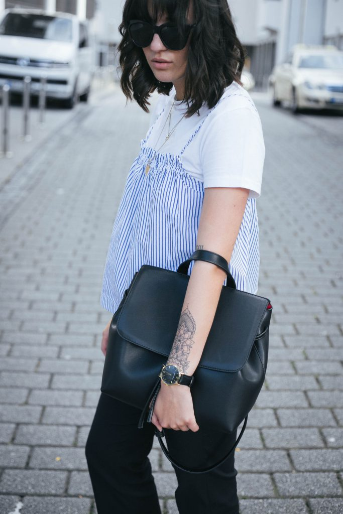 basicapparel-sophievandaniels-hair-bangs-cologne-funktionschnitt-summer-streetstyle-minimal-14
