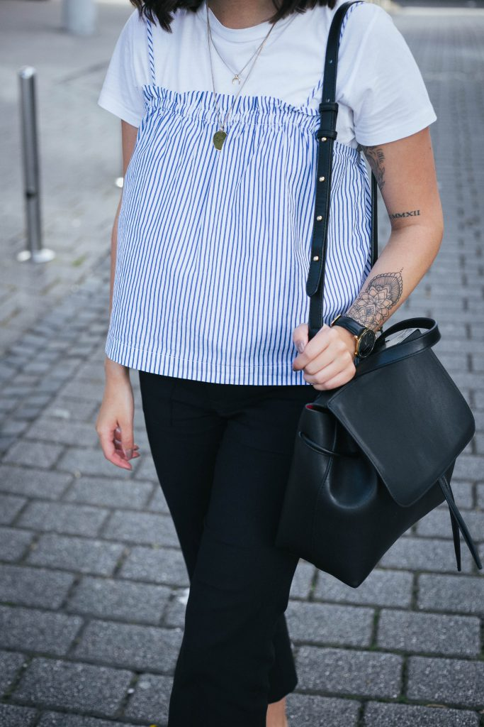 basicapparel-sophievandaniels-hair-bangs-cologne-funktionschnitt-summer-streetstyle-minimal-15