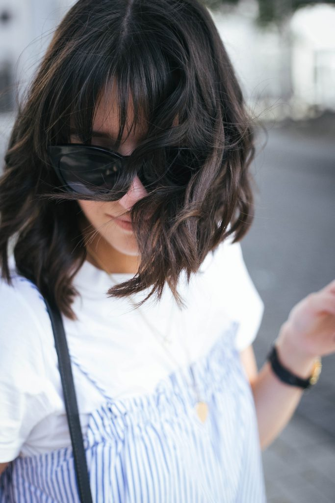 basicapparel-sophievandaniels-hair-bangs-cologne-funktionschnitt-summer-streetstyle-minimal-17