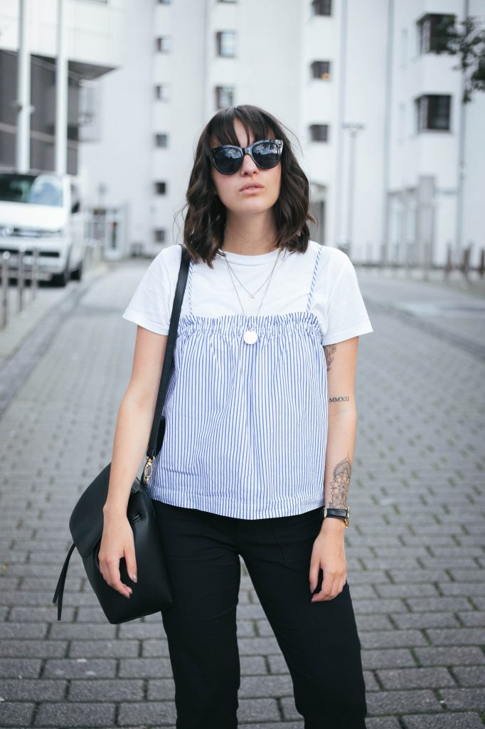 basicapparel-sophievandaniels-hair-bangs-cologne-funktionschnitt-summer-streetstyle-minimal-5