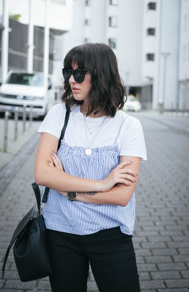 basicapparel-sophievandaniels-hair-bangs-cologne-funktionschnitt-summer-streetstyle-minimal-8