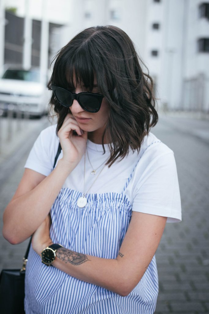basicapparel-sophievandaniels-hair-bangs-cologne-funktionschnitt-summer-streetstyle-minimal-9