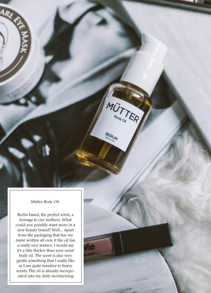 mutter-oil-basicapparel