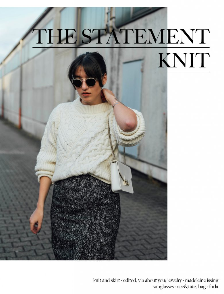 thestatementknit-aboutyou-2